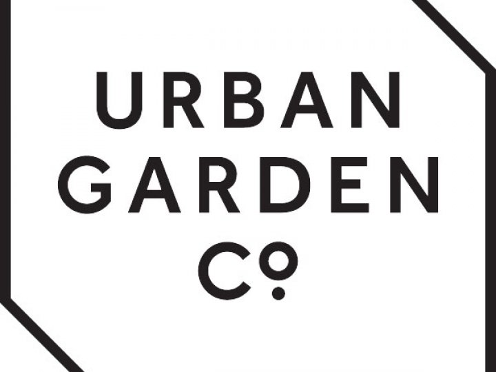 The Urban Garden Co