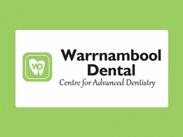 Warrnambool Dental