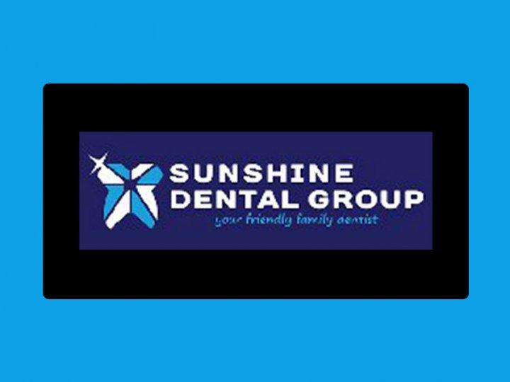 Sunshine Dental Group
