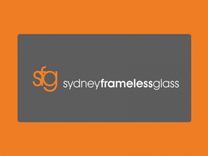 Sydney Frameless Glass Pty Ltd