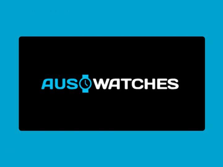 AUS Watches