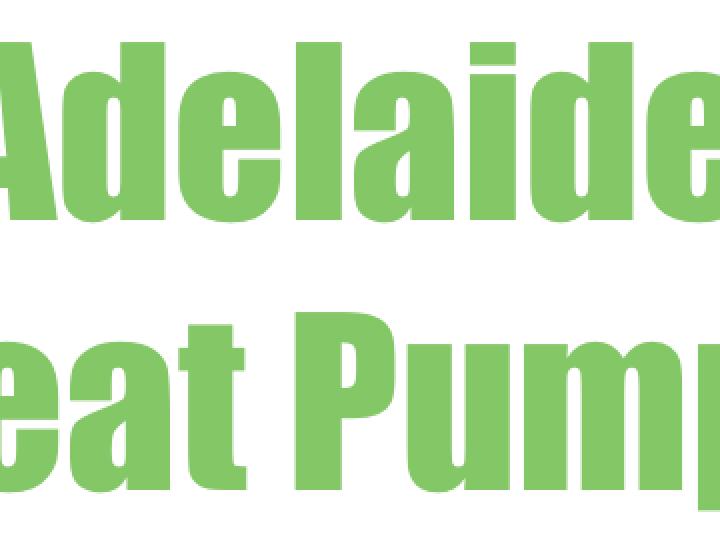 Adelaide Heat Pumps
