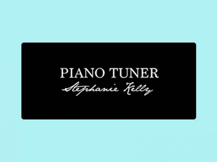 Piano Tuner Perth - Perth Piano Tuning Services   Yamaha & Kawai Specialist