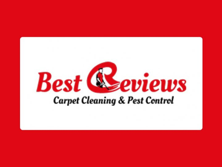 Best Reviews Carpet Cleaning & Pest Control