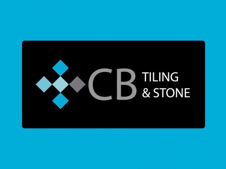 CB Tiling & Stone