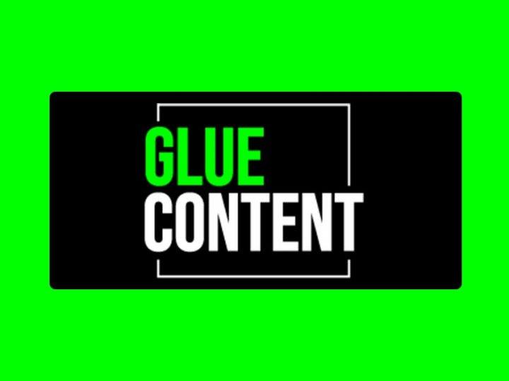 GLUE Content