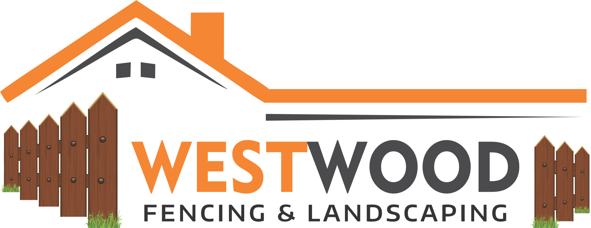 Westwood fencing & landscaping