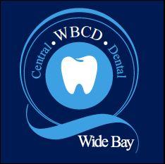 Wide Bay Central Dental