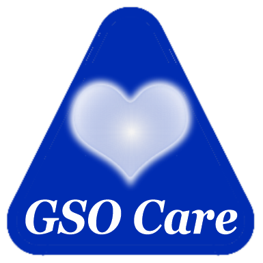GSO Care Event Centric Aged Care Software System