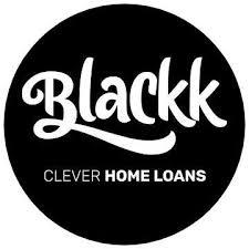 Blackk Finance - Mortgage Broker Brisbane
