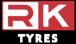 RK Tyres