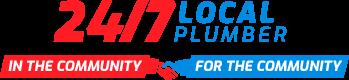 247 Local Plumber