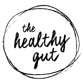 The Healthy Gut