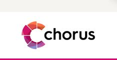 Chours Australia Limited