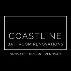 Coastline Bathroom Renovations