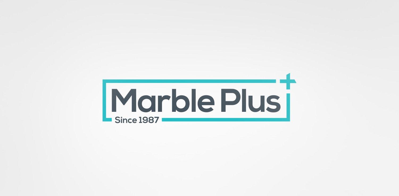 Marble Plus