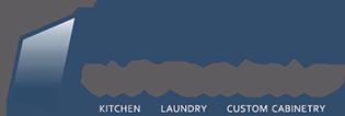 Hyline Kitchens Pty Ltd