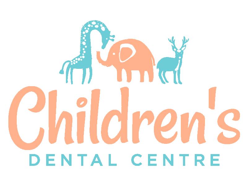 The Children's Dental Centre