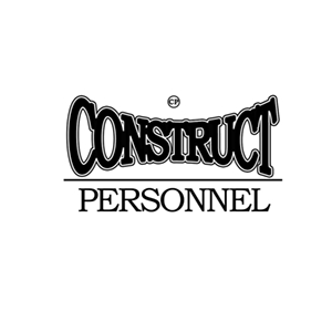 Construct Personnel