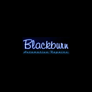 Blackburn Automotive Repairs