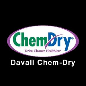 Davali Chem-Dry