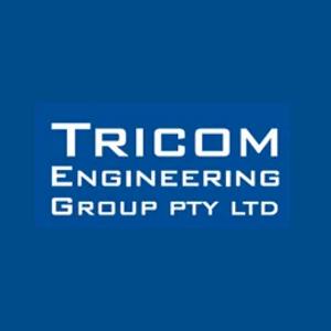 Tricom Engineering Group Pty Ltd