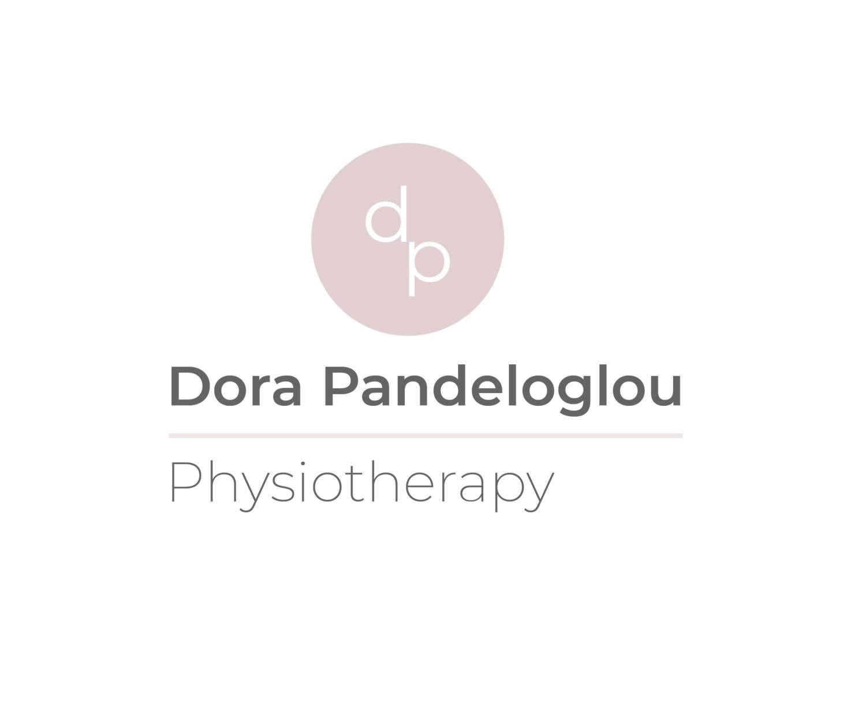 Dora Physiotherapist