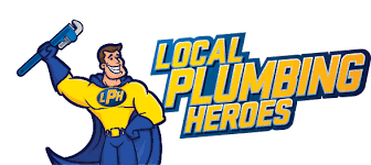 Local Plumbing Heroes