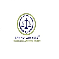 Pannu Lawyers