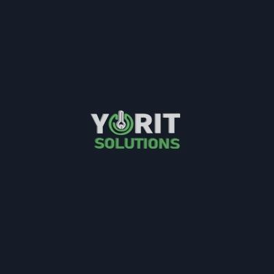 YoritSolutions