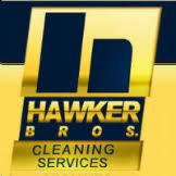 Hawker Bros Cleaning