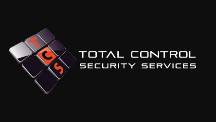 Total Control Security Services