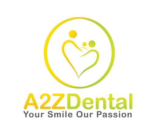 A2Z Dental - Dentist Emerald