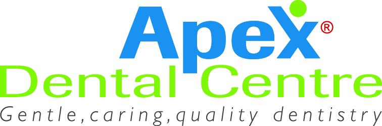 Apex Dental Centre, Liverpool