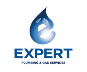 Expert Plumbing & Gas Services