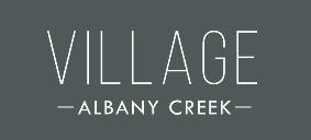 Albany Creek Village