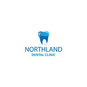 Northland Dental Clinic