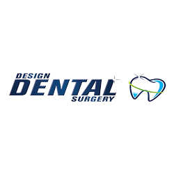 Design Dental Surgery