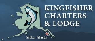 Kingfisher Finest Fishing Vacation