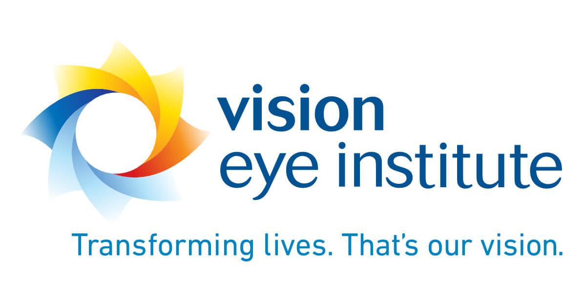 Vision Eye Institute Chatswood