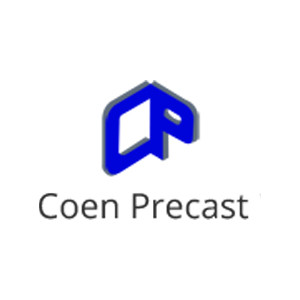 Coen Precast Pty Ltd