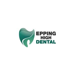Epping High Dental