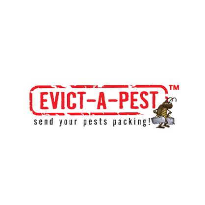 Evict-A-Pest