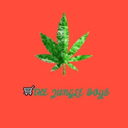 The Jungle Boyz