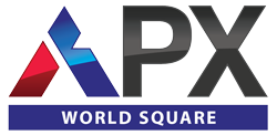 APX WORLD SQUARE