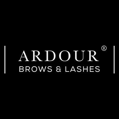ARDOUR Brows & Lashes