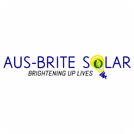 Aus-Brite Solar