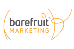 Barefruit Marketing