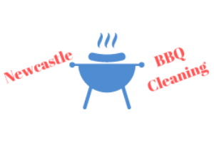 BBQ Cleaning Newcastle