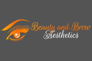 Beauty and Brow Aesthetics
